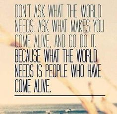 Sand Quotes, Words Quotes, Me Quotes, Sayings, 2015 Quotes, Self Confidence Quotes, World Need, Self Empowerment, What The World