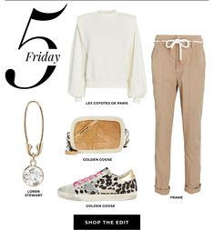 Trouser Outfits, Casual Outfits, Outing Outfit, Fall Lookbook, Luxury Shop, Trousers, Pants, Business Women, Best Sellers
