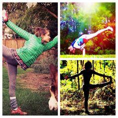 yogaglo on Somegram Facebook Banner, View Photos, Yoga Poses, Namaste Yoga, Videos, People, Inspirational, Posts, Beautiful