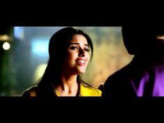 Kaise Mujhe TumGhajini BluRay Song [HD] - MusicRang - Music is Life!