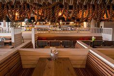 Riverbar & Kitchen Brisbane