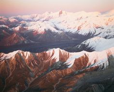 """The Feature Shoot Store 