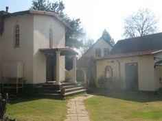 3 bedroom house in Rynfield, Rynfield, Property in Rynfield - S874912