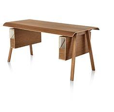 Distil Desk and Table