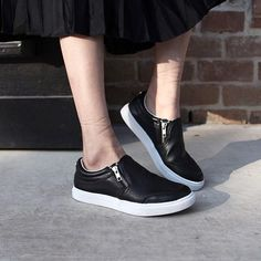 How's this for a #tuesdayshoesday? Comfy cute & under $30 Shop them now on the blog link in bio #PaylessforStyle #ad #sotd How's this for a #tuesdayshoesday? Comfy cute & under $30 Shop them now on the blog link in bio #PaylessforStyle #ad #sotd