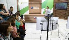 BLOG DAS PPPS: Tecnologia leva ensino a comunidades isoladas do A...