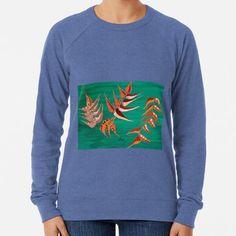 Graphic Sweatshirt, T Shirt, Hoodies, Sweatshirts, Mini Skirts, Female, Sweaters, Clothes, Dresses