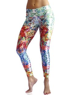 1387ab799012b 65 best Leggings images on Pinterest   Workout outfits, Fitness ...