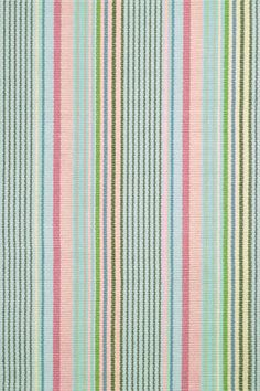 Dash and Albert Rug for Elizabeth's room? Neopolitan2'x3'%5B7244%5D