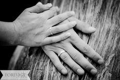 bryllupsfoto-jylland.jpg 1000 × 667 bildepunkter