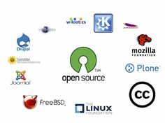 The Open Source Initiative (OSI) is a non-profit corporation with global scope formed to educate about and advocate for the benefits of open source and to build bridges among different constituencies in the open source community.