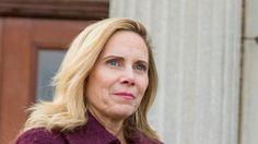 Hempstead Supervisor-elect Laura Gillen wants documents investigated