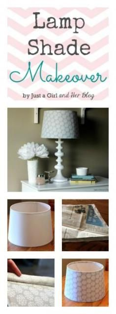 DIY Tutorial Diy dorm room crafts / DIY picture display - perfect for my dorm room - Bead&Cord