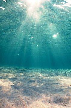 Whatsapp Arka Plan Resimleri – Background – Whatsapp Background Photos – Background – the Whatsapp Wallpaper, Jolie Photo, Ocean Life, Pretty Pictures, Beautiful Ocean Pictures, Beautiful Places, Simply Beautiful, Beautiful Life, Absolutely Stunning