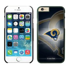 http://www.xjersey.com/stlouis-rams-iphone-6-cases-black28.html Only$21.00 ST.LOUIS RAMS #IPHONE 6 CASES BLACK28 Free Shipping!