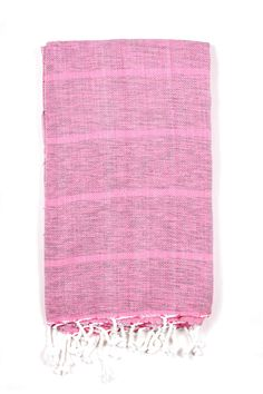 Rose Nevada Hammam Towel 945c65d24597a