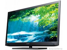 Buy Sony Bravia Kdl-32ex720 32 Inch 3d Full HD LED TV Price and Features  for details: http://www.cheap3dledtv.net/