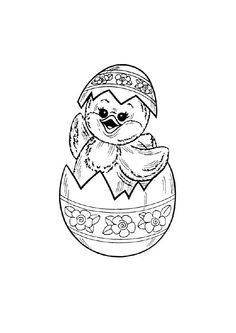 momswhothink coloring pages - photo#13