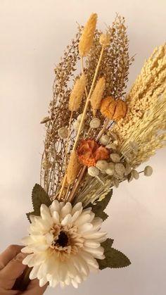 cassiaguimaraesoficial on Instagram Dandelion, Wreaths, Boho, Instagram, Fall, Flowers, Plants, Mother's Day, Weather