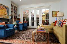 Eclectic Living Room With 25 Eclectic Living Room Design Ideas Home Interior Amazing