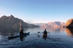 Image result for musandam