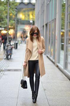 http://www.voguehaus.com/2015/10/beige-and-camel.html