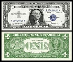 "As of May 2016, ""...circulated certificates typically selling for $1.25 to $1.50 each. Meanwhile, uncirculated silver certificates can be worth between $2 and $4 apiece."""
