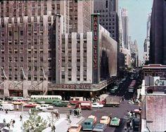 60S NY - Google 検索