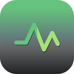 Zdobądź Koronę za symulator muzycznego poplecznika – Aplikacje w Google Play