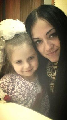 Аня Якимова Кира и Женя!!!