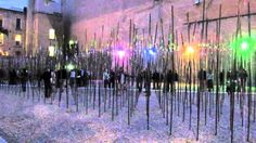 Bizarre, Wacky & Awesome: Public Art Around the World