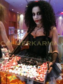 London & UK Parties and Event Hire Halloween Fright Night, Uk Parties, Terrifying Halloween, Halloween Entertaining, London Manchester, Zombie Dolls, Halloween Party Themes, Poses For Photos, Party Entertainment