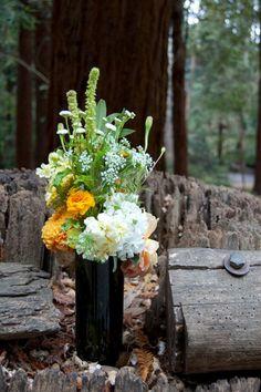 47 Best Arrangements And Ceremony Pieces Images Wax Flowers