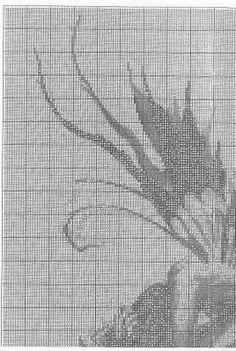 Net Cross Stitch Patterns   Leren Ambachten is facilisimo.com Hope 4