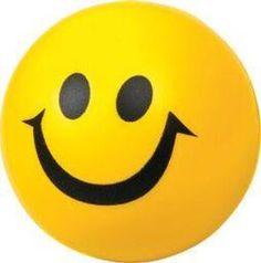 Bilde av Stressball myk Logos, School, Logo, Schools