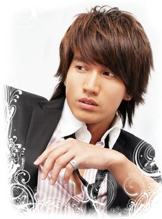 Jerry Yan, Asian Actors, Popular Culture, Pop Culture, Meteor Garden, Memories, Celebrities, Taiwan, Chinese