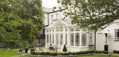 luxury hardwood conservatory.jpg (1500×730)
