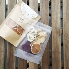 Dried fruit mix, bring everywhere we go... is so convenient and delicious. The most important is healthy. #driedfruit #healthy snack #homemade #decemberhomemade