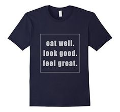 My wife's best quote | My husband's best quote t shirt - Male Small - Navy Unknown http://www.amazon.com/dp/B018QAK47Y/ref=cm_sw_r_pi_dp_pumCwb1ESW4BZ