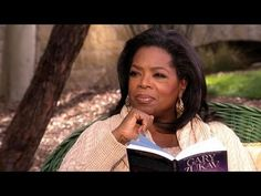 Understanding Spiritual Partnerships in Your Life - Super Soul Sunday - Oprah Winfrey Network