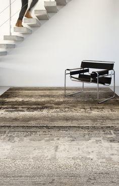 Nieuwe Fresco´s | MARCJANSSEN tapijten
