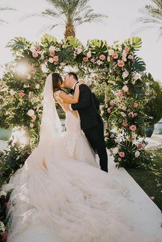 I got married! how i planned my wedding Plan My Wedding, Dream Wedding, Wedding Day, Wedding Prep, Wedding Things, Wedding Bells, Garden Wedding, Wedding Bride, Perfect Wedding
