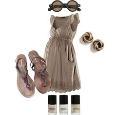 Maternity fashion, created by butterfly771 on Polyvore