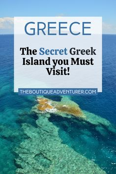 Paxos Greece is the Greek Island of your dreams! Harbours, tavernas, stunning views - it is all here - and here are the 13 most instagrammable things to do in Paxos read my article to discover more #paxos #paxosgreece #greekislands Finland Travel, Hungary Travel, Denmark Travel, Austria Travel, Norway Travel, Greece Travel, European Travel Tips, Europe Travel Guide, Travel Destinations