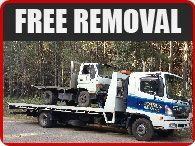 Brisbane Car Removal | Cash For Cars | FREE Car Removal | Unwanted Car Removal | sunshine coast | Gold Coast | Toowoomba | We buy your Car Today visit : http://www.aussiecarremoval.com.au
