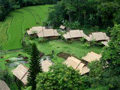 Balinese Villa, Ubud http://www.ethostravel.co.uk/Hotel.asp?HID=263&RID=13&DPID=3