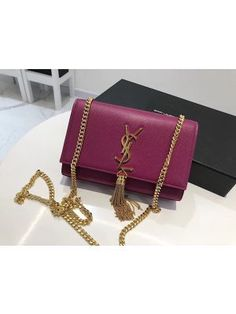 Designer handbags – High Fashion For Women Fall Handbags, Classic Handbags, Luxury Handbags, Purses And Handbags, Luxury Bags, Fashion Handbags, Designer Handbag Brands, Designer Bags, Designer Handbags