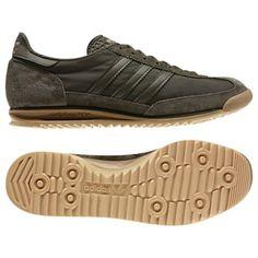 adidas SL 72 Shoes