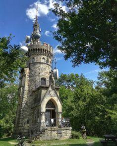Notre Dame, Barcelona Cathedral, Building, Travel, Road Trip Destinations, Train, Viajes, Waiting, Pictures