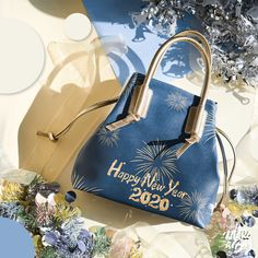 Happy New Bag in It might be the best bag of the year. and your life! 2017 Design, Popular Handbags, Happy New Year 2020, Best Bags, New Bag, Tool Design, Bag Making, Satchel, Product Launch